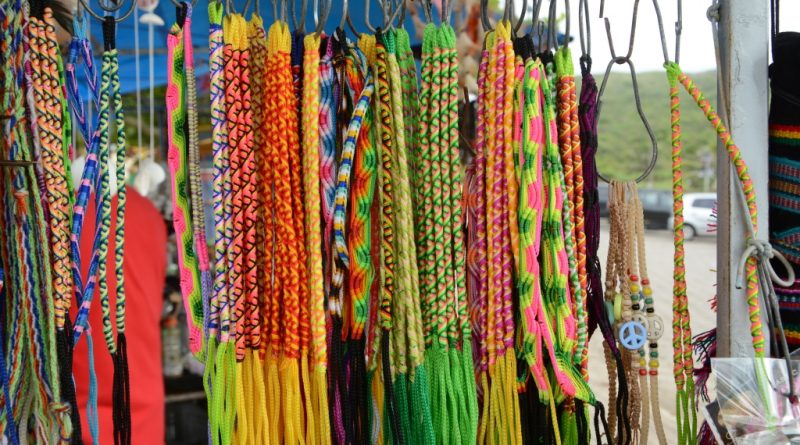 textil-karkoto