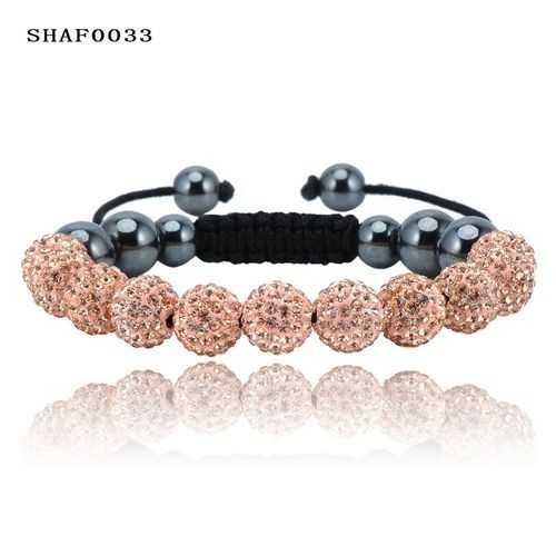 11-kristaly-gombos-shamballa-karkoto-arany