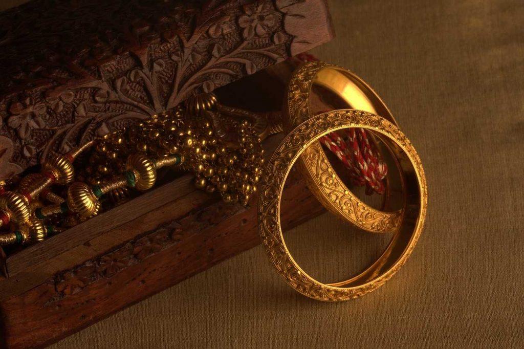 arany-ekszer-ajandekba
